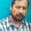 Хаким, 61, г.Фергана