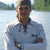Игорь, 46, г.Красноярск