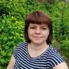 Ольга Лысенко, 48, г.Вознесенск