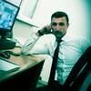 Sahak, 23, г.Ереван