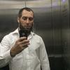 Muhammad, 37, г.Славянск-на-Кубани