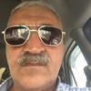aydin, 58, г.Баку