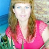 таня, 41, г.Береговой