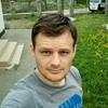 Дима, 27, г.Рожнятов