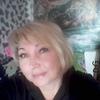Наталья, 42, г.Каменномостский
