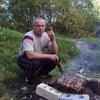 Сергей, 49, г.Североморск