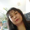 Маша, 39, г.Долгопрудный