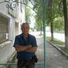 Алексей, 53, г.Ковров