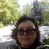 ЛАРИСА, 59, г.Варна