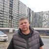 Александр Яковлев, 39, г.Всеволожск
