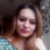 Олечка, 28, г.Мариуполь