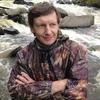 Игорь, 56, г.Нижний Тагил