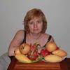Марина, 47, г.Новосибирск