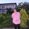 Елена, 57, г.Кондрово