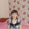 Елена, 39, г.Грязовец