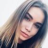 Алина, 20, г.Рыбинск