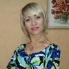 Марина, 40, г.Чебоксары