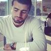 Майкл, 23, г.Тбилиси