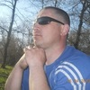 Александр, 41, г.Белополье