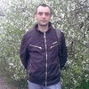 Геннадий, 33, г.Дружковка