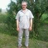 Сергей, 50, г.Дятлово