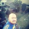 Евгений, 25, г.Tychy