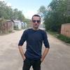 Евгении, 29, г.Астана