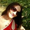 Наталья, 36, г.Ровеньки