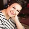 Ирина, 49, г.Кустанай