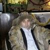 Ариф, 39, г.Москва