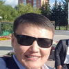 Ruslan, 33, г.Форт Ли