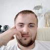 Дима, 27, г.Бельцы