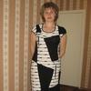 Елена, 39, г.Петропавловка