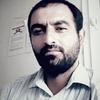 SALEH, 35, г.Баку