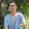 Дима, 21, г.Виноградов