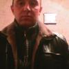 василий, 34, г.Макеевка