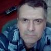 Дмитрий Смирнов, 45, г.Куйбышев (Новосибирская обл.)