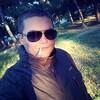 Анатолий, 27, г.Херсон