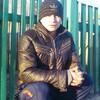 Григорий, 26, г.Черлак