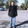 Сергей, 47, г.Кузнецк