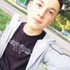 lenur, 17, г.Коктебель