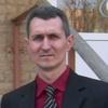 Sorojka, 39, г.Соль-Илецк