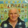 николай, 63, г.Архангельск