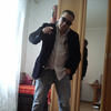 Роман, 42, г.Одинцово
