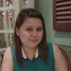 Jane, 40, г.Манила