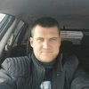 Андрей, 36, г.Бишкек