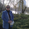алла, 61, г.Луганск