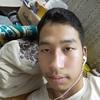 Abdullah, 18, г.Исламабад