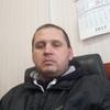 Роман, 37, г.Запорожье