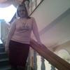 Марина, 31, г.Иловайск